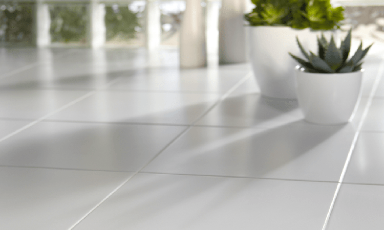 Vancouver Tile and Grout Cleaning
