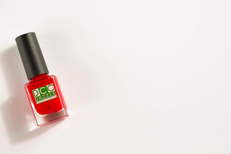How to remove nail polish from carpet dazzle vancouver carpet nail polish is a great way to change the look of your hands but applying it yourself can be a messy job and if you happen to get nail polish on certain solutioingenieria Images