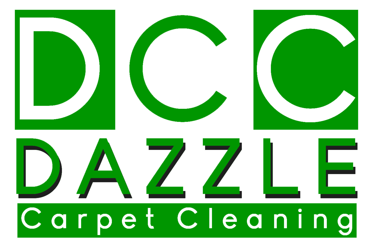 Dazzle - Vancouver Carpet Cleaning