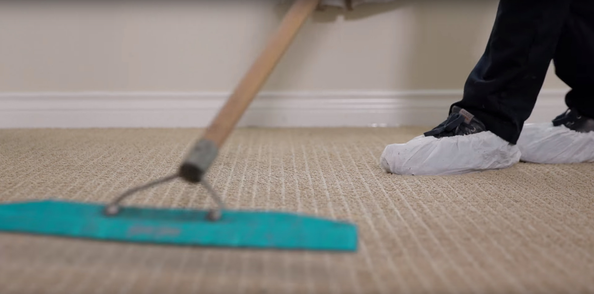 Dazzle CC: Why Regular Carpet Cleaning is Important