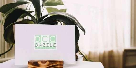 Dazzle CC: Carpet Cleaning FAQ