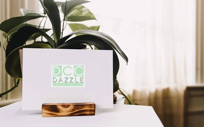 Dazzle CC: Carpet Cleaning FAQ