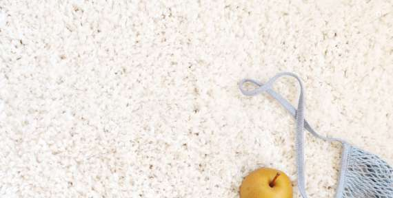 Carpet Cleaning Improves Health