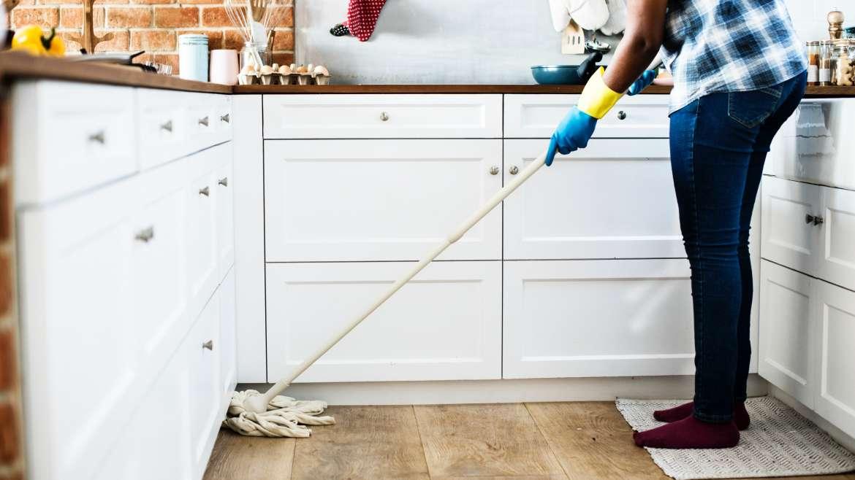 Best Carpet Cleaner Surrey