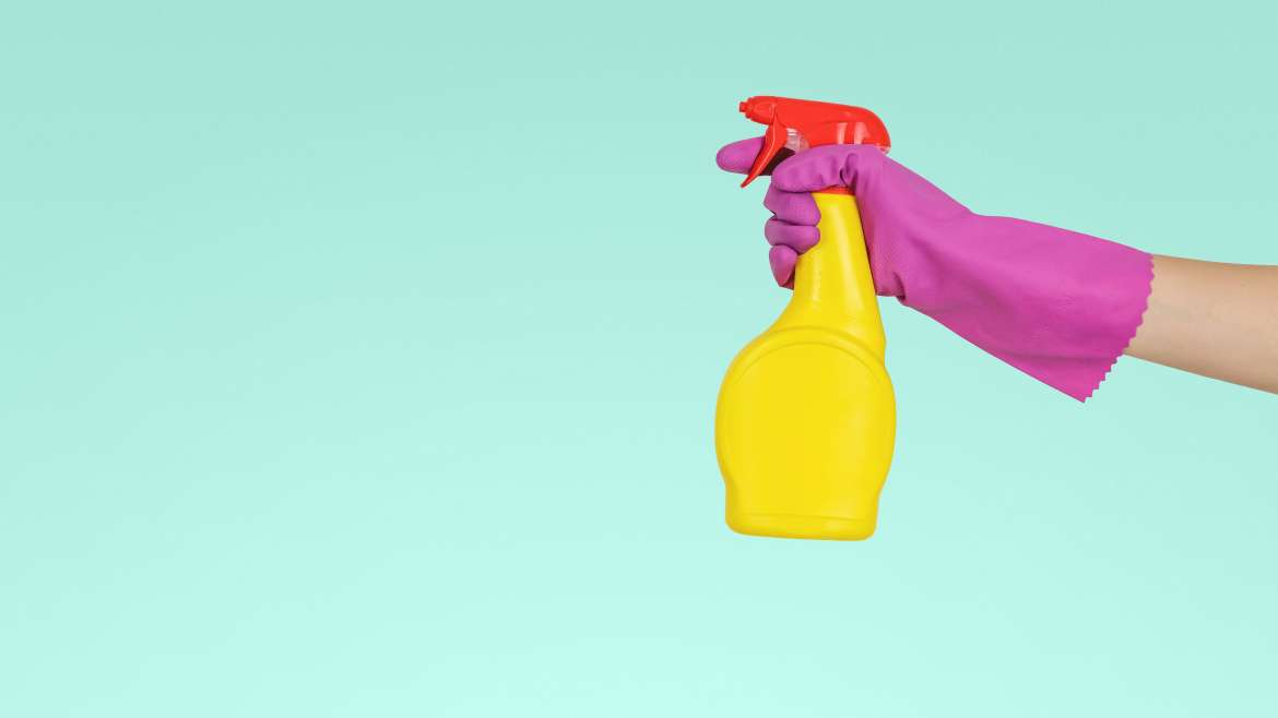 Why is Carpet Cleaning Important?