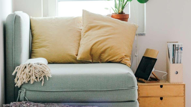 Rental Property Carpeting Tips