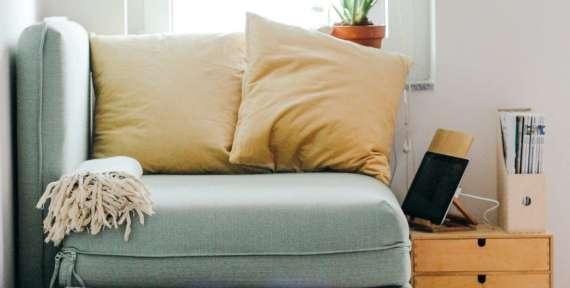 Carpet Purchasing Tips