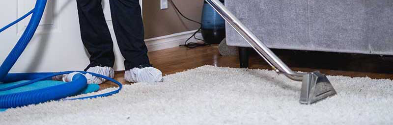 area rug cleaning vancouver