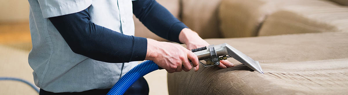 upholstery cleaning surrey