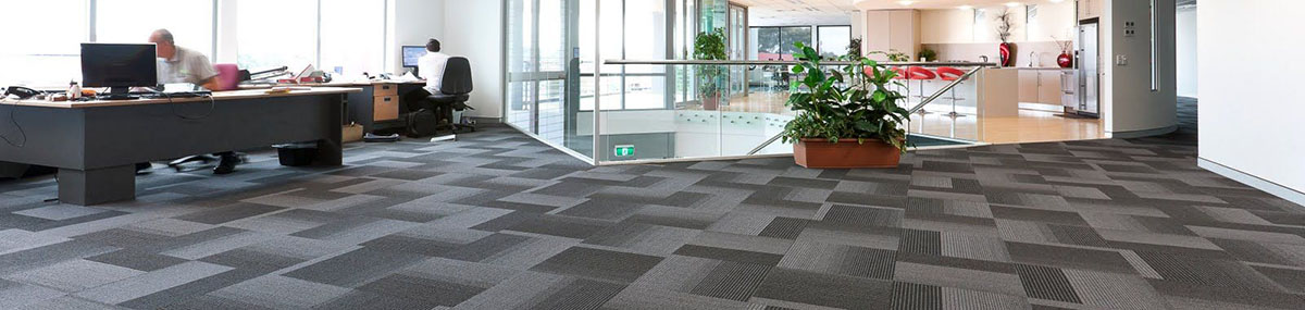 commercial cleaning vancouver
