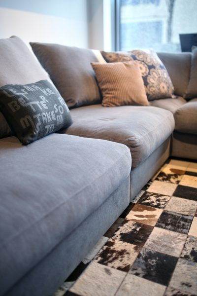 upholstery cleaning in vancouver